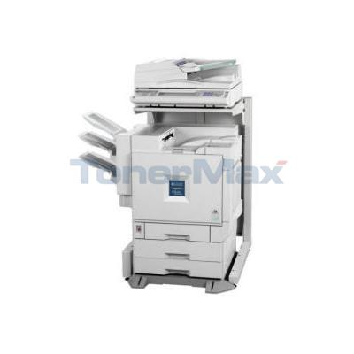 Ricoh Aficio AP3800CMF